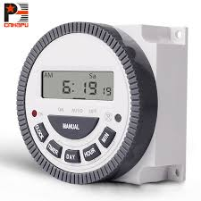 220v Toaster Toaster Oven Timer Switch Toaster Oven Timer Switch Suppliers And
