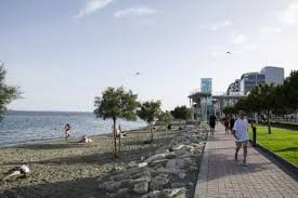 cyprus gives tax breaks to expat home buyers wsj