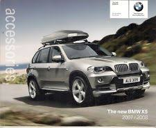 bmw x5 aftermarket accessories bmw x5 accessories ebay