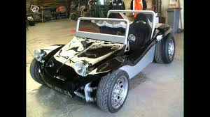 buggy volkswagen 2013 buggy vw youtube