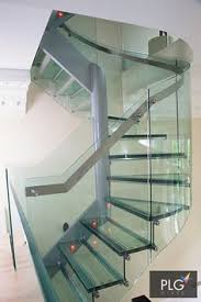 Handrail Systems Suppliers Tinted Glass With Pvc Railing And Royal Glass Accessories