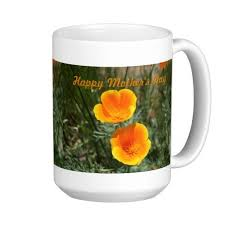 s day mugs 25 best s day images on mothers greeting card