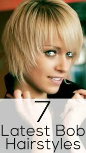 105 best hair images on pinterest hairstyle short haircuts and hair