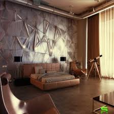 Contemporary Bedroom Interior Design Modern Bedroom Interior Design Of Well Ideas For Modern Bedroom