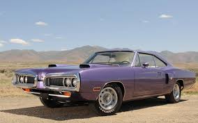 1969 dodge cars 1969 dodge coronet r t cars drive away 2day