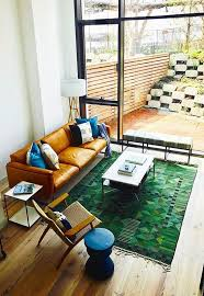Living Room Without Rug Top 5 Ideas For The Perfect Summer Outdoor Living Room