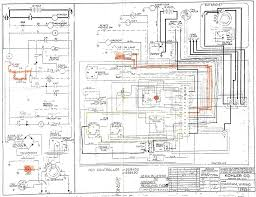 kohler dec 1000 wiring diagram diagram wiring diagrams for diy