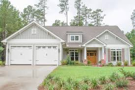 craftsman style home plans craftsman style home plans home designing ideas