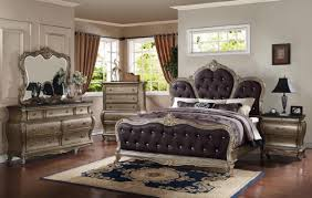 Antique Bedroom Furniture Sligh Furniture Antique Antique Furniture