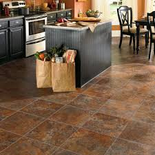mannington adura luxury vinyl tiles dynasty koi at210
