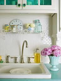 c kitchen ideas kitchen design glass subway tiles kitchen style design tile