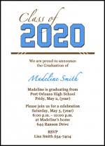 8th grade graduation invitations 8th grade graduation invitation wording yourweek 615a10eca25e