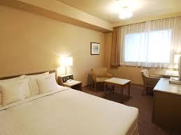 art hotel asahikawa japan booking com