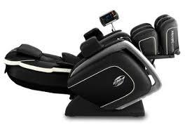 comparatif siege massant les bienfaits du fauteuil de le declic fitness