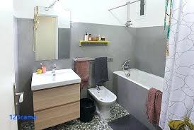 recouvrir faience cuisine cacher carrelage mural salle de bain recouvrir faience salle de bain