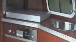 remorque cuisine papillon remorque barbot cuisine 100 images caravanes cing cars semi