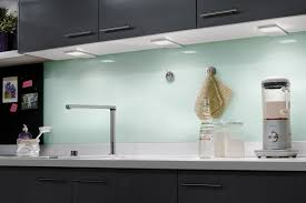 thin led under cabinet lighting under cabinet lights high quality designer under cabinet lights