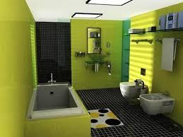 green bathroom decorating ideas bathroom brilliant small bathroom decorating ideas to inspire