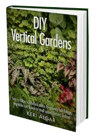 diy vertical gardens and living walls