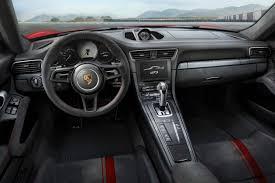 Porsche 918 0 60 - 2018 porsche 911 gt3 with a manual transmission l u0026t motorsport