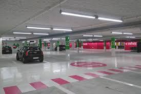 intermarché siège social parking centre commercial des coquelicots intermarché nemours