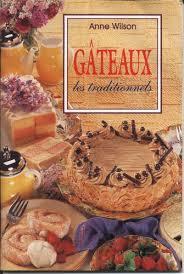 recettes cuisine pdf recette de gateau au chocolat pdf un site culinaire populaire avec