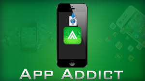 aptoide apk ios appaddict for ios 8 once jailbroken apk for