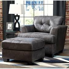 Chair And Ottoman Chair And Ottoman Cleveland Eastlake Westlake Mentor Medina