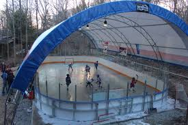 triyae com u003d tarp for backyard rink various design inspiration
