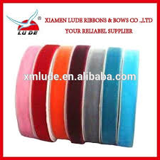 wholesale ribbon supply velvet ribbon wholesale velvet ribbon wholesale suppliers and