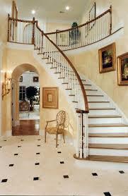 Home Bar Design Tips Home Design Tips Ideas Hgtv Home Design Ideas Home Bar Design