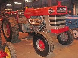 massey ferguson 1150 tractor u0026 construction plant wiki fandom