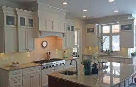heritage home decor u0026 design kitchen and bathroom remodeling