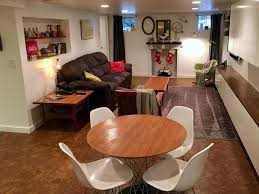 basement apartments for rent in salt lake city decoration