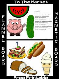 thanksgiving felt board stories the mitten flannel board felt board magnetic board pattern