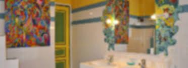 chambre d hote clisson chambres d hotes clisson chambres d hôtes en pays de la loire