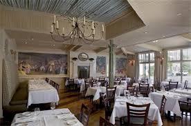 the 10 best restaurants near new orleans museum of art tripadvisor