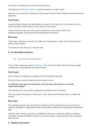 pictures on math brain teaser worksheets easy worksheet ideas