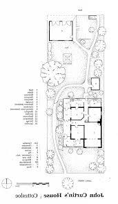 house site plan house plan hotcanadianpharmacy us
