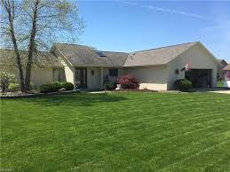 ridgefield homes real estate find homes for sale in ridgefield