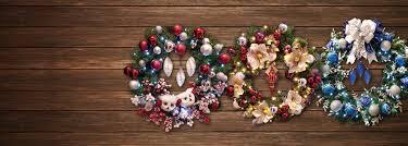 Christmas Decorations Wholesale Melbourne by Christmas Shack Australia U0027s Leading Christmas Shop