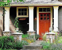 best exterior paint for wood