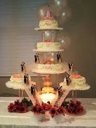 26 best quinceanera cakes images on pinterest quinceanera cakes