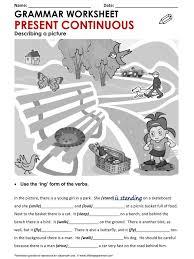 3010 best teaching english images on pinterest english language