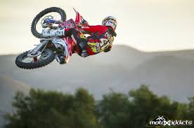 2015 ama motocross schedule motoxaddicts trey canard set to return at 2015 washougal national