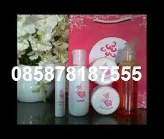 Pemutih Cr cr pink pemutih wajah remaja pin bbm 5f87654b 085727226215