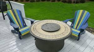 Fun Outdoor Furniture Fireside The Amish Craftsmen Guild Ii