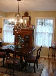 Dining Room Chest Dining Room Traditional With Cherry Dining Room - Dining room chests