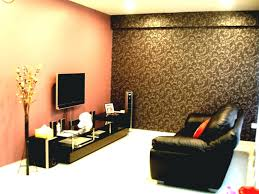 interesting color combinations interior paint colors combinations u2013 alternatux com