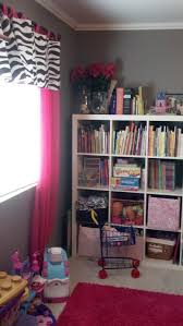 Pink And Grey Girls Bedroom Girls Bedroom Fetching Accessories For Zebra Bedroom